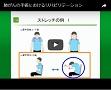 youtube053