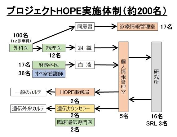 hope001