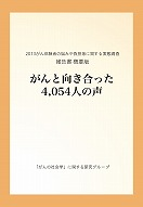 hyoushi_2013g