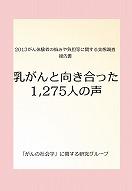 hyoushi_2013n