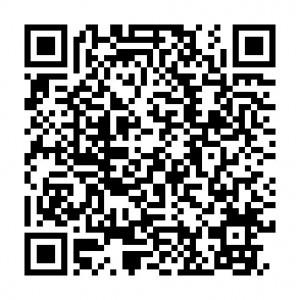 がん会議QRコード