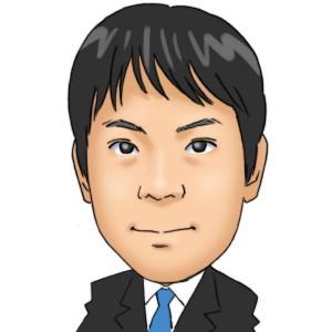 kawata_takuya