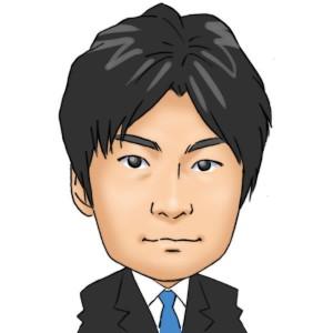 kobayashi_haruki