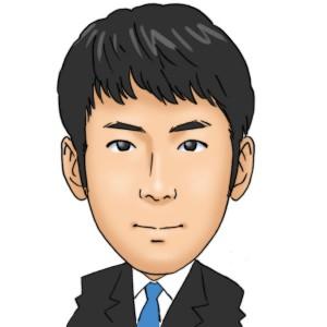 takeuchi_youhei