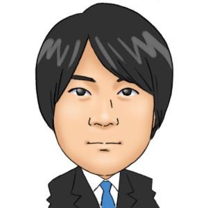 yoshida_masao