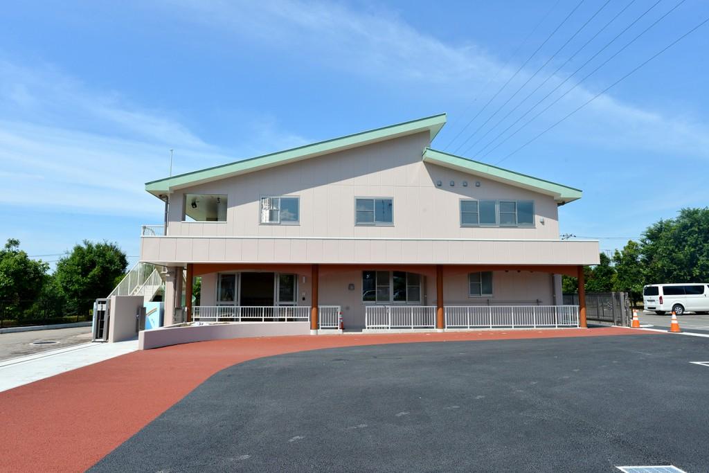 New_nurseryschool