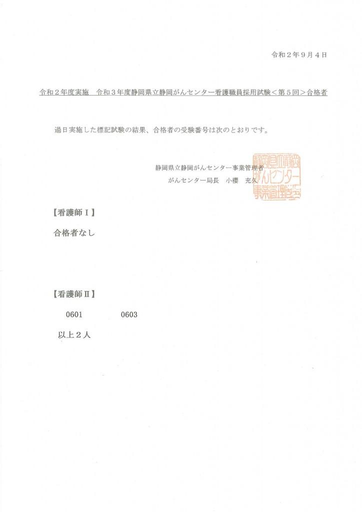 result20200904